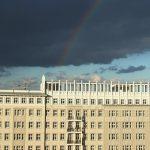 Enteignungsdebatte: Berliner Senat regiert mit doppelter Zunge