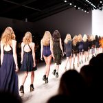 Die Fashion Week verlässt Berlin
